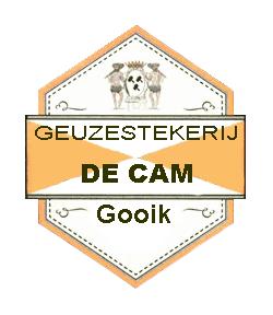 De Cam