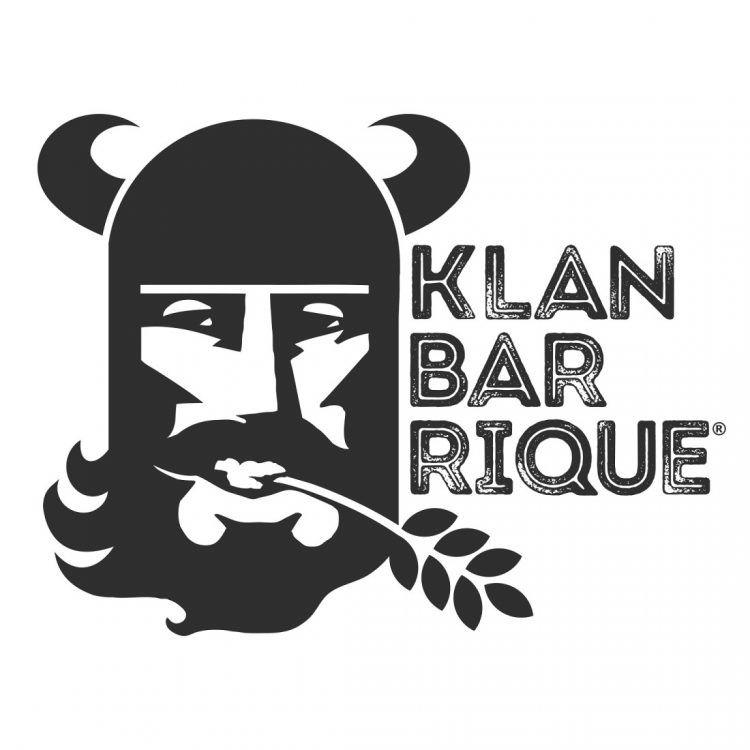 Klanbarrique