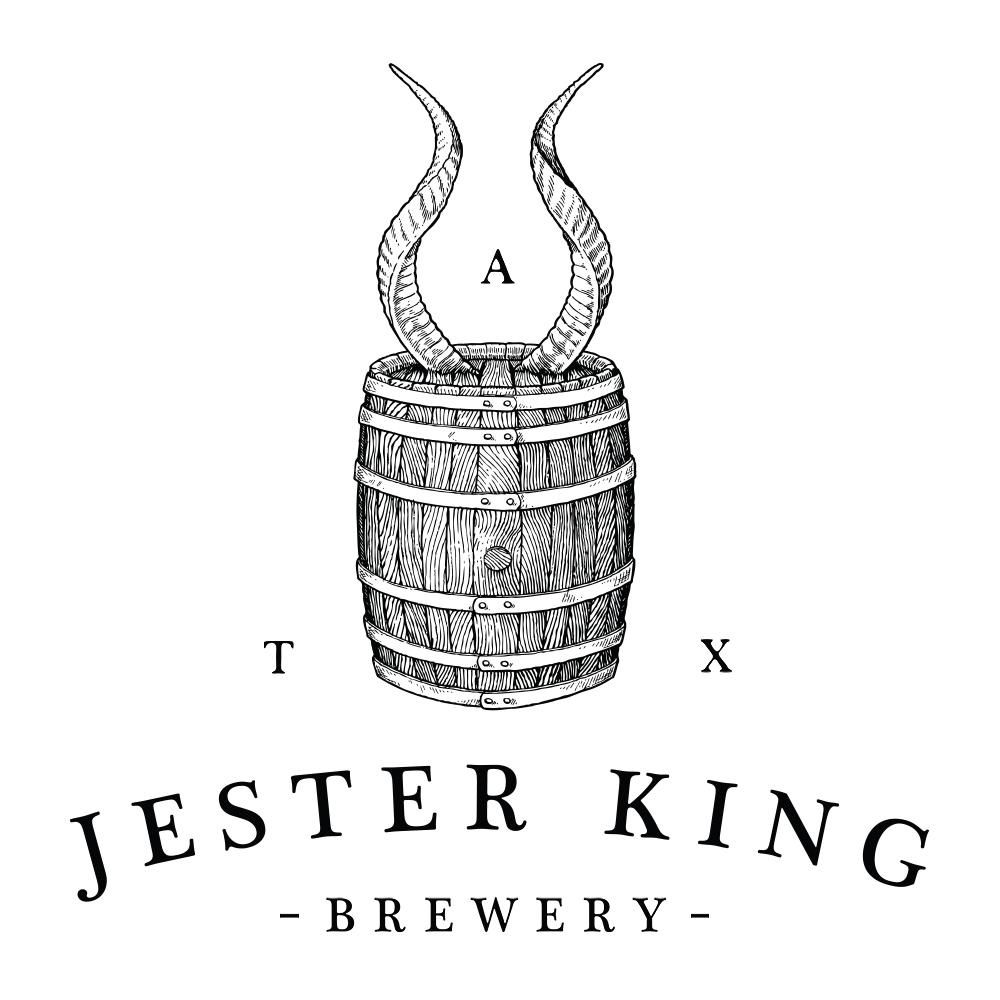 Jester King