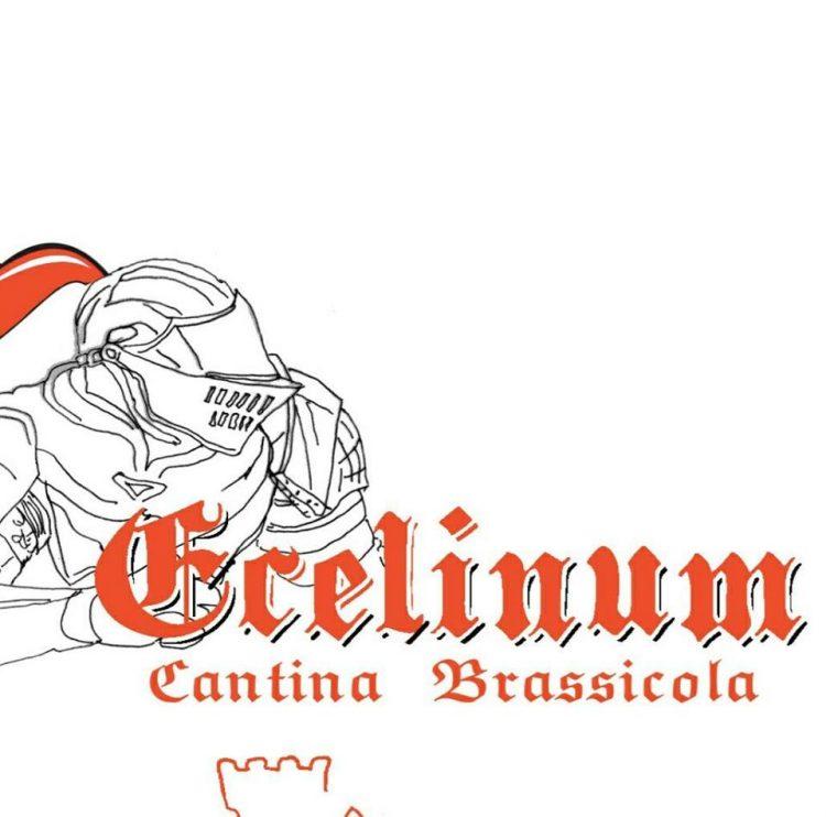Ecelinum Cantina Brassicola