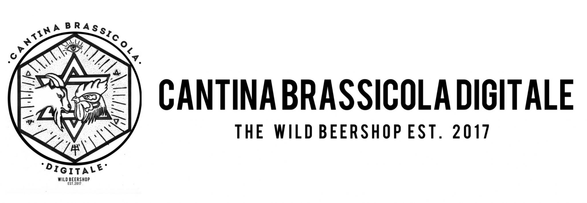 Cantina Brassicola Digitale