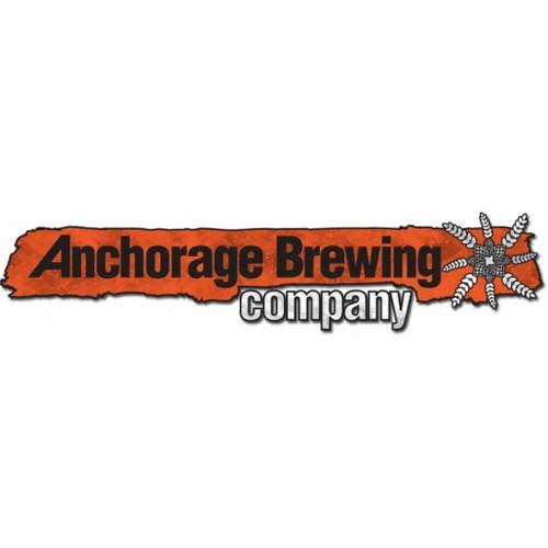 Anchorage Brewing