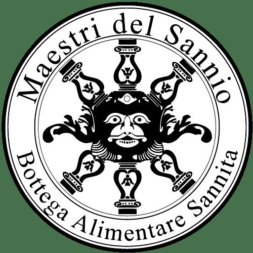 Maestri del Sannio